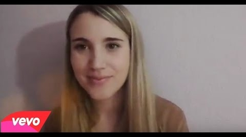 goodky, mi vídeo en la campaña Talento de Febrero