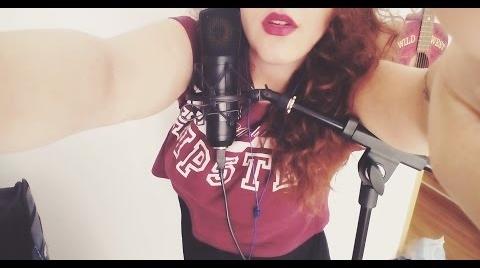 BANG BANG (Acoustic) - Jessie J