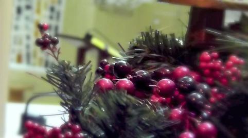 """El coro """"Loreto canta"""" os desea feliz navidad"""