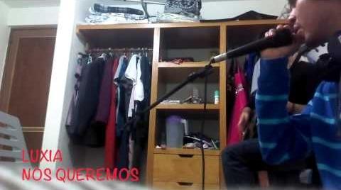 dannyreisereise, mi vídeo en la campaña Talento de Mayo