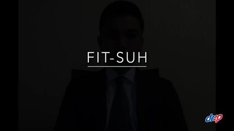 Gestor de salud: FIT-SUH