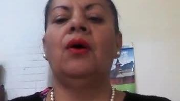 SING ME HACE CANTAR #RetoSingRafaMarquez