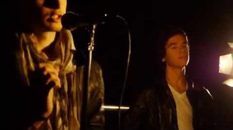 Jaime Arlandis - You (videoclip oficial)