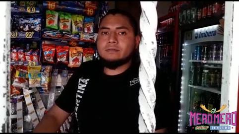 tienda Compa #comerciantescongarra
