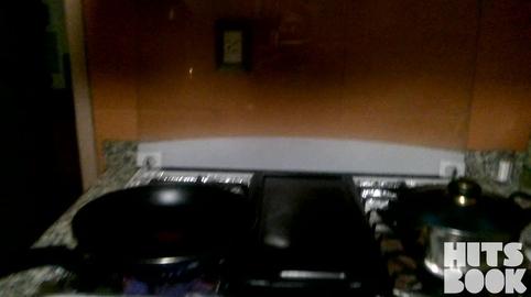 mariafernanda, mi vídeo en la campaña Roomie Chef #RoomieChef