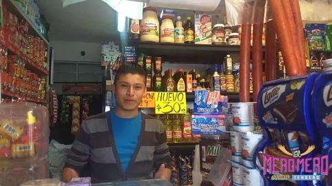 Los mejores productos #comerciantescongarra