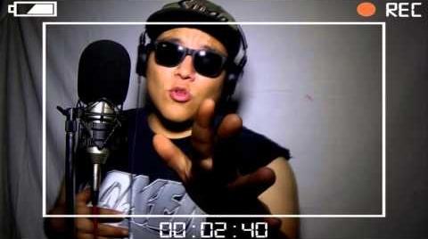Mc Tol - CANCION PARA LA EX #HitsbookMúsica