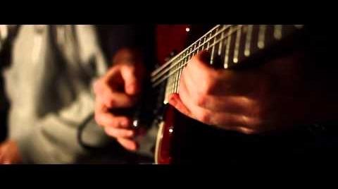 PARAMENTO - RATA CALLEJERA - [videoclip oficial]