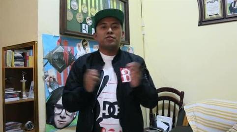 ESKANDALO RECORDS