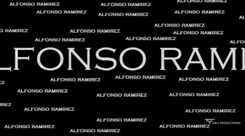 pura mentira - Alfonso Ramirez #LaDobleVida