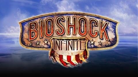 Nueva Serie: BioShock Infninte. - ArkhamBoy14-