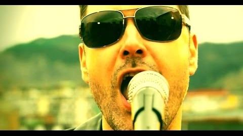 Luber Jack - Siete (7) (Videoclip oficial)