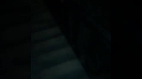 Nico y Mate, mi vídeo en la campaña  El Sabor de Tang te disfraza de terror