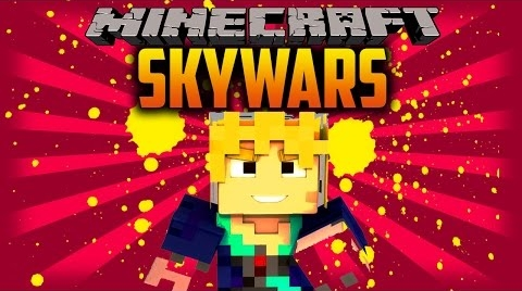 SKYWARS |  SOY RETRASADO | GM3