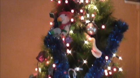 Nuestra Navidad Alejandro y Fernando