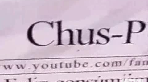 Chus-P - Feliz consumismo  [Prod DFBeats] #HitsbookTalent