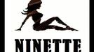 Ninette-Patience