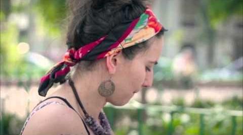 """Romina Guardino """"Brilla Preciosa"""" #pianoacustico"""