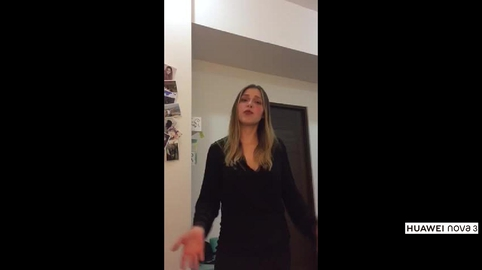 Nikki Wightman- Regrésame mi corazón - Carlos Rivera