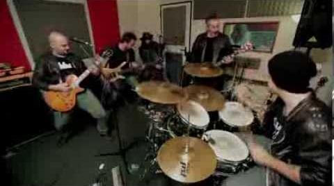 Soma13 - Rewind (Videoclip Oficial)