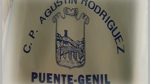 CEIP AGUSTIN RODRIGUEZ DE PUENTE GENIL