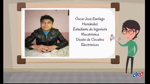 QuioLife