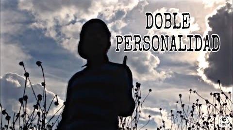 Doble personalidad (Promo) - Tay Rivas - Concurso Hitsbook ##Rock&Pop