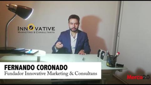 3 tips para una campaña de marketing exitosa #Merca2.0