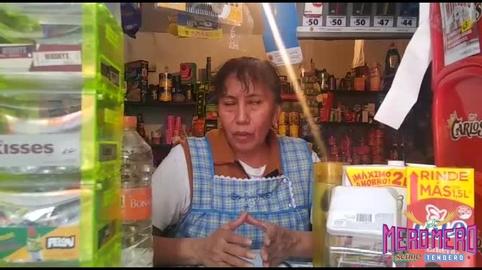 tienda Yessy #comerciantescongarra