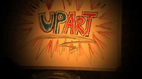-UPART-