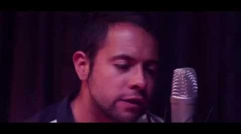 Andrés Bejarano - Jamás [Video Oficial] #HitsbookMúsica