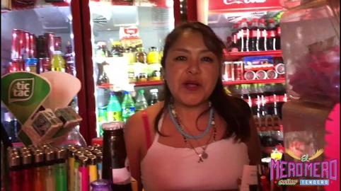 Miscelánea aurora #comerciantescongarra