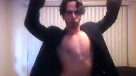 kora cuba  Sex dance