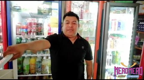 Los mejores precios #comerciantescongarra