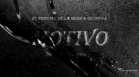 """Motivo de Tuzantla """"Dime"""" #LaDobleVida"""