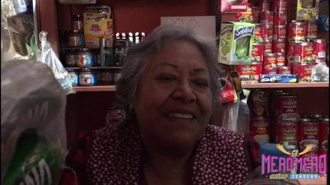 Miscelánea Magda #comerciantescongarra