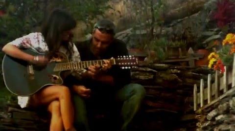 Godaiva - Lo olvidé (Video Oficial)