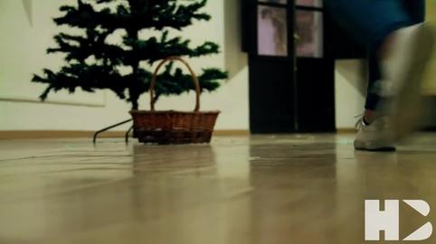 Nuestra Navidad en la Escuela Vejer Moving #CanalSur