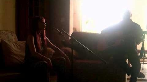 gissa, mi vídeo en la campaña Talento de Agosto
