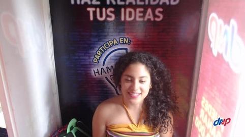Allyson Madai Meneses Rodriguez