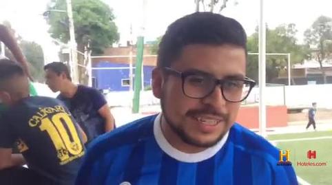 Maradona el mejor