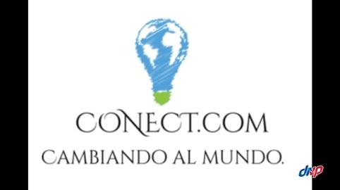 CONECT AYUDANDO A LOS EMPRENDEDORES