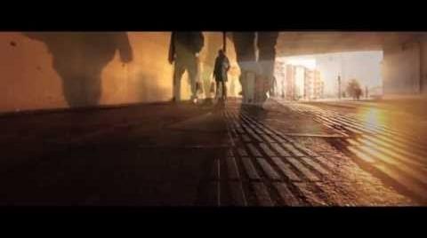 Perdido - Videoclip oficial