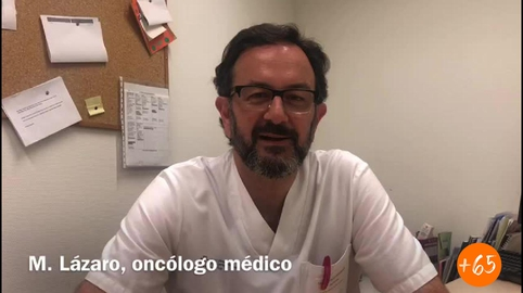 Tratamiento cáncer renal