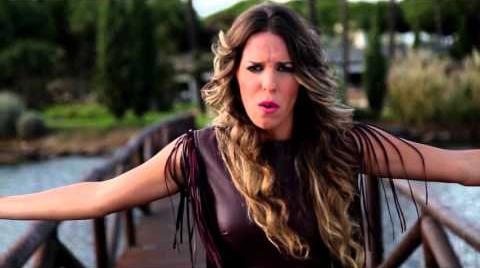 Elena Gallego - Dime que me Amas