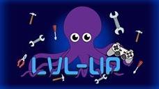 Lvl:UP