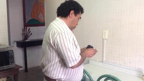 luisgudino, mi vídeo en la campaña #IdeasConPremio.
