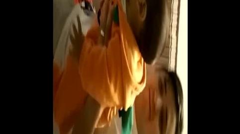 Tip de como doblar un panalero #academiaparapapas