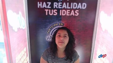 jimena Rosales Hernandez