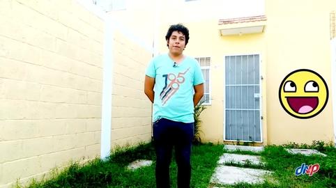 ¡Apoyo A La Música Independiente!